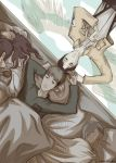 jeanmarco_7 by Vera-Ist-44