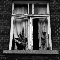 Doel 3012 by Mar10Photography