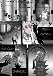 ZADR + Discovering You:  Chapter 2, Page5 by MKLier