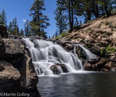 Webber Falls130622-81 by MartinGollery