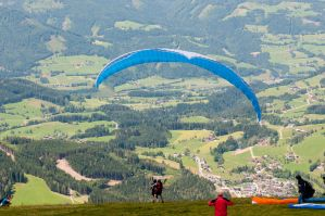 4 nights at austria 059 by picmonster