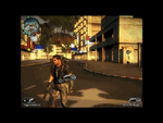Just Cause 2 flip by CeroWest
