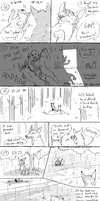 2011 - 24 hour comics p4 by TheRoguez