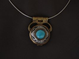 Zephyr Locket by RedShift-4mg