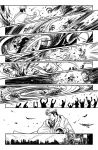 DOCTOR WHO: THE TENTH DOCTOR YEAR TWO #2 page#19 by eloelo