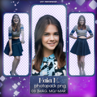 +Photopack png de Maia M. by MarEditions1