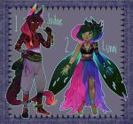 (CLOSED) Auction Adopt 20 by SunnyCove