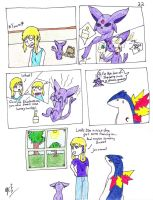 WmHutb:chapt1-pg22-Unrelenting by MadMother88