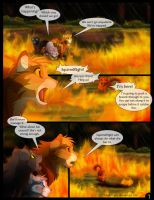WC Long Shadows pg1 by Nightrizer