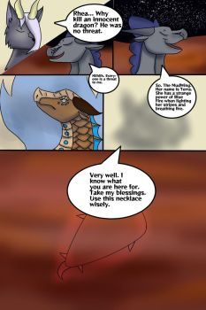 equilibrium prologue page 4 by CrystalWarder