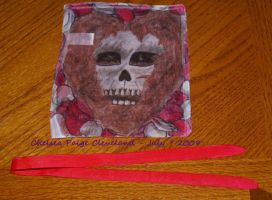 For Sale: Gift Bags by SmilinPirateTattoo