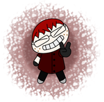 Admin - Pucca Style by kadeox