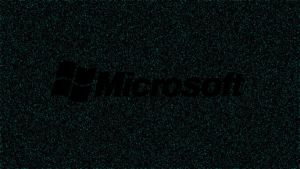 Microsoft Circuit Wallpaper by Rubez2525