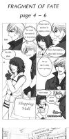 Fragment Of Fate 4-6 ENG by pearlius