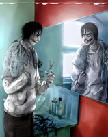 Fan Jeff the killer14 by Ashiva-K-I