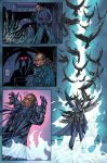 Pariah 3 Preview 5 by Roderic-Rodriguez