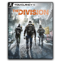 The Division by dander2