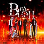 Get Fired Up! Bleach Anime Returns in 2015 by yugioh1985