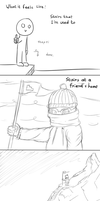 Comic #5 by Masdragonflare