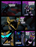 TFA Origins: Prowl - Page 3 by greenleafcm