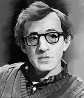 Woody by KaiserCVR