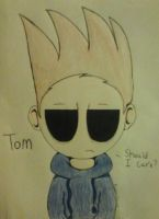 Tom from EddsWorld by Feathershock