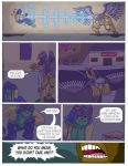 Obscuria 01 pg10 by kyrtuck
