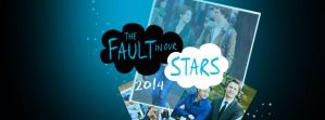 The Fault In Our Stars Movie(Soon) by ShadowCath17