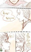 Hetalia 'Our last moment' page 6 by aphin123
