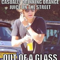 That's our harry by DirectionForLyfe
