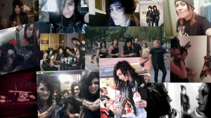 BVB collection 47 by slipknot012345678