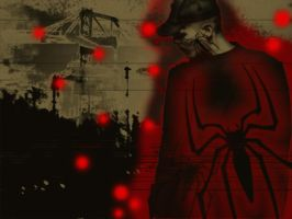 infected..... by pako214