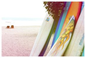 surfboards by bleugart