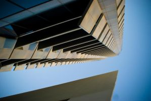 Look up at QV1 by alvse