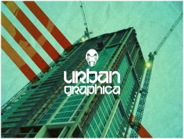 urban graphica by surflogic