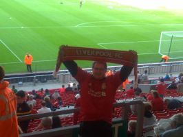 YNWA by Wintertrua