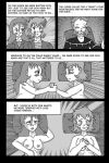 Changes page 709 by jimsupreme