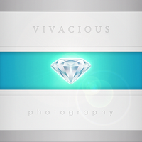 vivacious photography by gearhead-online