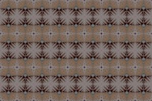 Old Mansion Tile by xtextures-stock