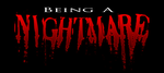 Being a Nightmare: Episode 2 by colaphan