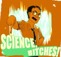 [Image: reanimator__science__bitches_by_tentaclees.jpg]