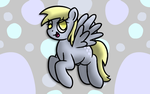 Fiesta Equestria Badge #102 by TheMexican9894