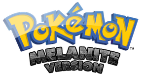 Pokemon Melanite Beta 1.1 Download by rayd12smitty