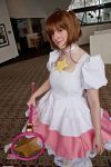 Cardcaptor Sakura by The-Cosplay-Scion