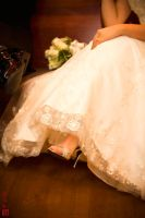 SK Wedding 11 by juhitsome