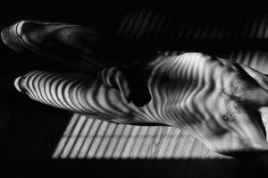 Patterns of Light X by Panorama152