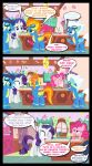 A rare rarity day Part II - Page 77 by BigSnusnu