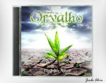 CD Layer CD Cover by JoabeDesign