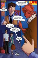 New America:: Page 141. by Time-Giver