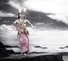 Dance Of Bali by random-victory